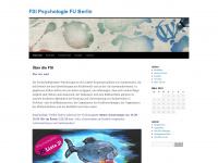 fsipsychologie.wordpress.com