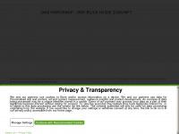horoskopbox.de