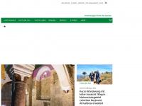 costanachrichten.com