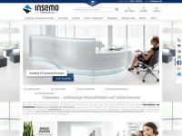 theken-shop.com Thumbnail