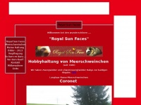 royalsunfaces.de.tl