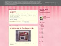 kathis-bastelversuche.blogspot.com