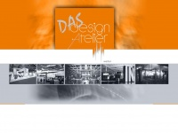 messe-design.eu
