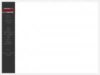 orgelbau-kutter.de