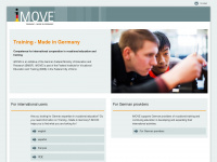 imove-germany.de