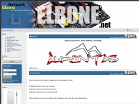 Elbone Network