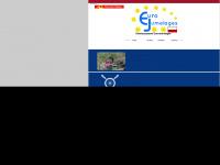 jumelages.org.pl