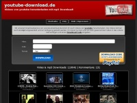 youtube-download.de