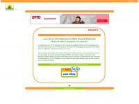 www.qvc.de Bestellung | QVC.de Angebote | QVC Mode und Kosmetik
