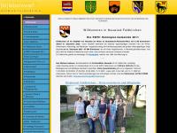 Willkommen in Neuwied-Feldkirchen
