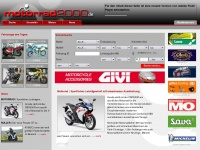 motorrad2000.de