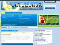 intilinux.com
