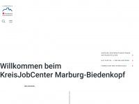 kreisjobcenter.marburg-biedenkopf.de