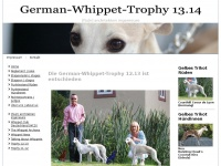 german-whippettrophy.de