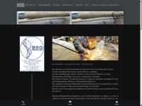 43 hnliche websites zu balkonrenovierungen. Black Bedroom Furniture Sets. Home Design Ideas