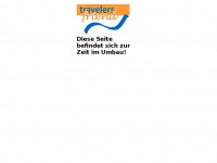 travelersfriend.de