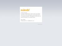 ewendo.com