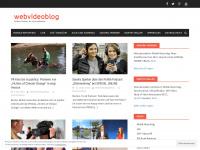 webvideoblog.de