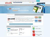 sisco.info