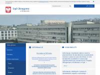 krakow.so.gov.pl