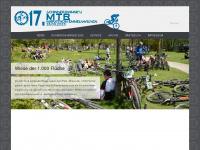 Schinderhannes MTB Marathon Emmelshausen » 10. Schinderhannes MTB Marathon Emmelshausen im Hunsrück