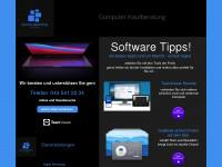 digital-lifestyle-apple-mac-support-zürich