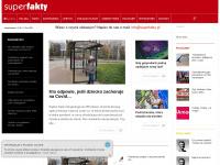 superfakty.pl