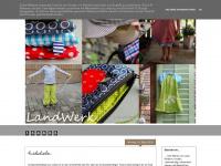 landwerk.blogspot.com