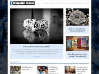 kulturportal-hessen.de