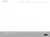 sounds-of-joy.de