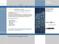cwiesinger.net ..... Webhosting, Netzwerke, Beratung, ADSL