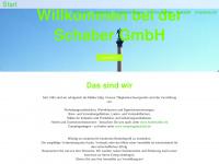 schabergmbh.de