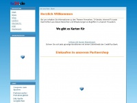 tv24.de - Alles über TV Programm, Fernsehen und Fernseher / Fernsehen online / Fernsehen im Internet