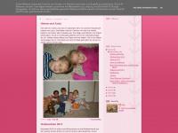miasudek.blogspot.com