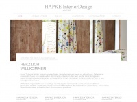 hapke-interior.de