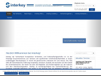 interkey.de