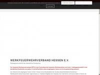 wfv-hessen.de