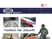bsrailsystems.de