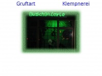 buschgalerie.de