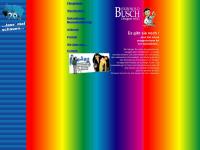 buschgrafik.de