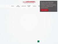 landhannes.de