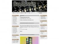 Budbrain.de News:
