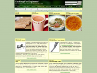 cookingforengineers.com