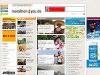 marathon4you.de