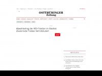 Greiz.otz.de - Nachrichten, Polizeibericht, Veranstaltungen – Greiz | OTZ