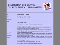 afghanistandemo.de
