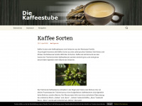 diekaffeestube.com