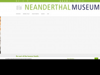 neanderthal.de