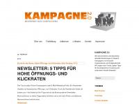 kampagne20.de