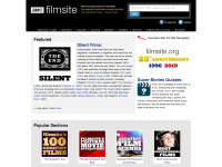 filmsite.org